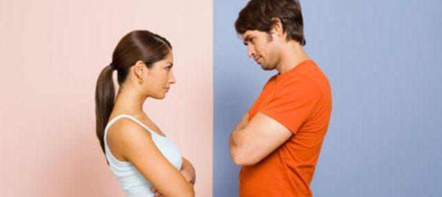 Quelles sont les différences entre les sexualités de l'homme et de la femme ?