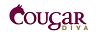 Cougar Diva